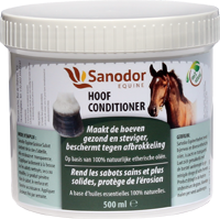 Hoof Conditioner 500 ml