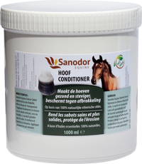 Hoof Conditioner 1000 ml